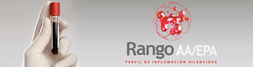 Rango AA/EPA