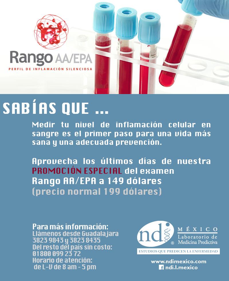 promo_rango2